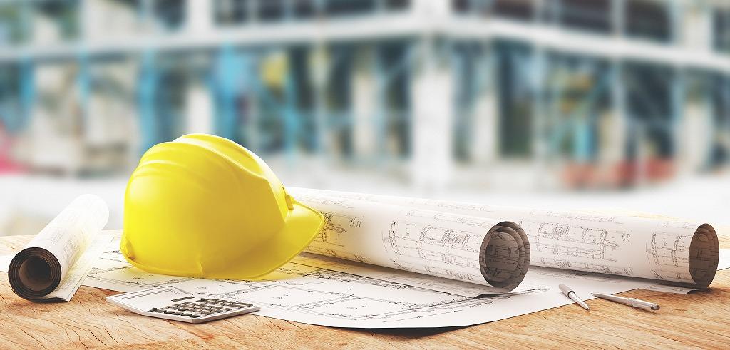 リフォーム工事・新築工事は『地域に愛される職人』にお任せ!